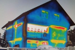 Hőkamerázás-09