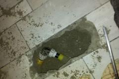 vízvezeték-1